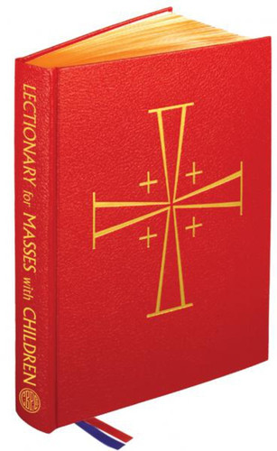 Lectionary for Masses with Children