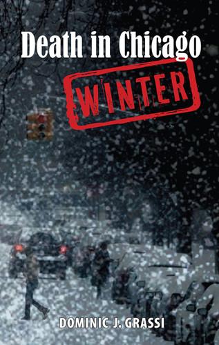 Death in Chicago: Winter
