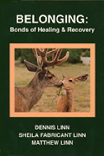 Belonging: Bonds of Healing & Recovery