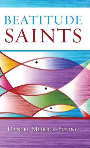 Beatitude Saints