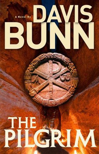 The Pilgrim: A Novel