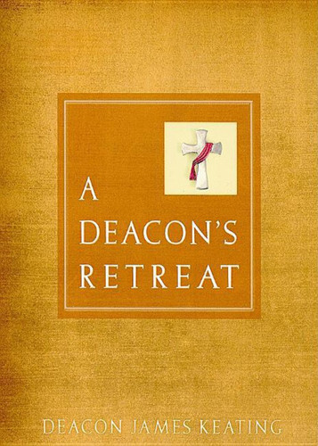 A Deacon's Retreat