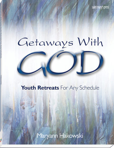 Getaways with God: Youth Retreats for Any Schedule