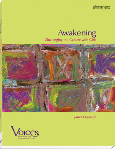 Awakening: Challenging the Culture with Girls