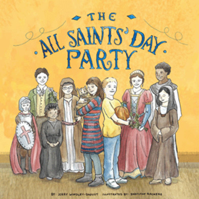 The All Saints' Day Party
