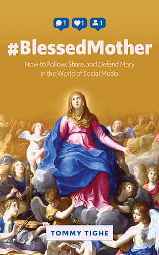 #BlessedMother: How to Follow, Share, and Defend Mary in the World of Social MediaRelated Products