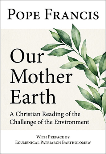 Our Mother Earth: A Christian Reading of the Challenge of the Environment