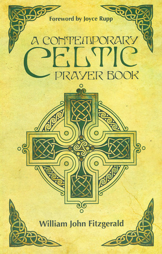 A Contemporary Celtic Prayer Book