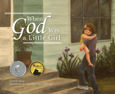 When God Was a Little Girl