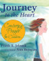 Journey to the Heart: Centering Prayer for Children