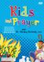 Kids & Prayer (DVD)
