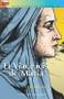 [Praying the Stations series] El Viacrucis de María (Booklet): Meditando el Viacrucis