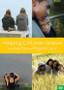 Helping Children Grieve (DVD)