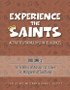 [Experience the Saints] Experience the Saints (eResource): Activities for Multiple Intelligences - Volume 2