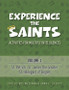[Experience the Saints] Experience the Saints (eResource): Activities for Multiple Intelligences - Volume 1