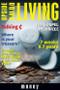[Upside-Down Living series] Money: A Bible Study Series