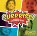 [Surprise! VBS] Sing-Along Videos (DVD)