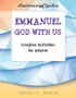 [LearningCycles series] Emmanuel, God with Us (eResource): Creative Activities for Teaching Advent