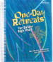 One-Day Retreats for Senior High Youth (Spiral)