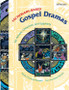 Lectionary-Based Gospel Dramas for Advent, Christmas, and Epiphany (Spiral)