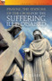 [Praying the Stations series] Praying the Stations for the Suffering, Ill & Disabled (Booklet)