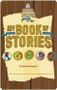 [Digging for Treasure VBS Theme] My Book of Stories (Booklet): For Preschoolers