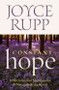 Constant Hope: Reflections and Meditations to Strengthen the Spirit