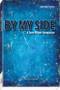 By My Side: A Teen Prayer Companion