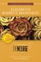 [Literary Portals to Prayer series] Elizabeth Barrett Browning: Illuminated by The Message