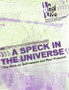 [In Real Life Books] A Speck in the Universe (Paperback + eResource): The Bible on Self-Esteem and Peer Pressure