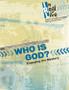 [In Real Life Books] Who Is God? (Paperback + eResource): Engaging the Mystery