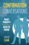 Confirmation Conversations (Booklet): What Parents and Teens Need to Know