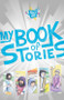 [Peace Lab VBS Theme] My Book of Stories (Booklet): For Preschoolers