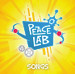 [Peace Lab VBS Theme] Sing-Along Videos (DVD)