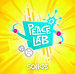 [Peace Lab VBS Theme] Peace Lab Songs (MP3 Download Cards): Bulk Priced MP3 Downloads