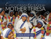 Encountering Mother Teresa