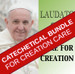 [Creation Care Kids] Creation Care Catechetical Bundle (eResource)