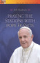 [Praying the Stations series] Praying the Stations with Pope Francis (Booklet)