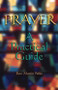 Prayer: A Practical Guide
