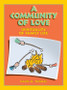 A Community of Love: Spirituality of Family Life