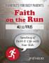 Faith on the Run (eResource): Set of All 11
