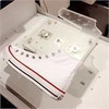 Lawson Shoe Platen For Epson DTG