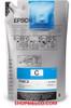 Epson Dye Sub Ink Cyan ULTRACHROME, EPSON