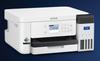 Epson SC-F170 Dye Sub Printer