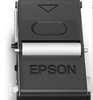 Epson F9730 Head Cleaning Kit