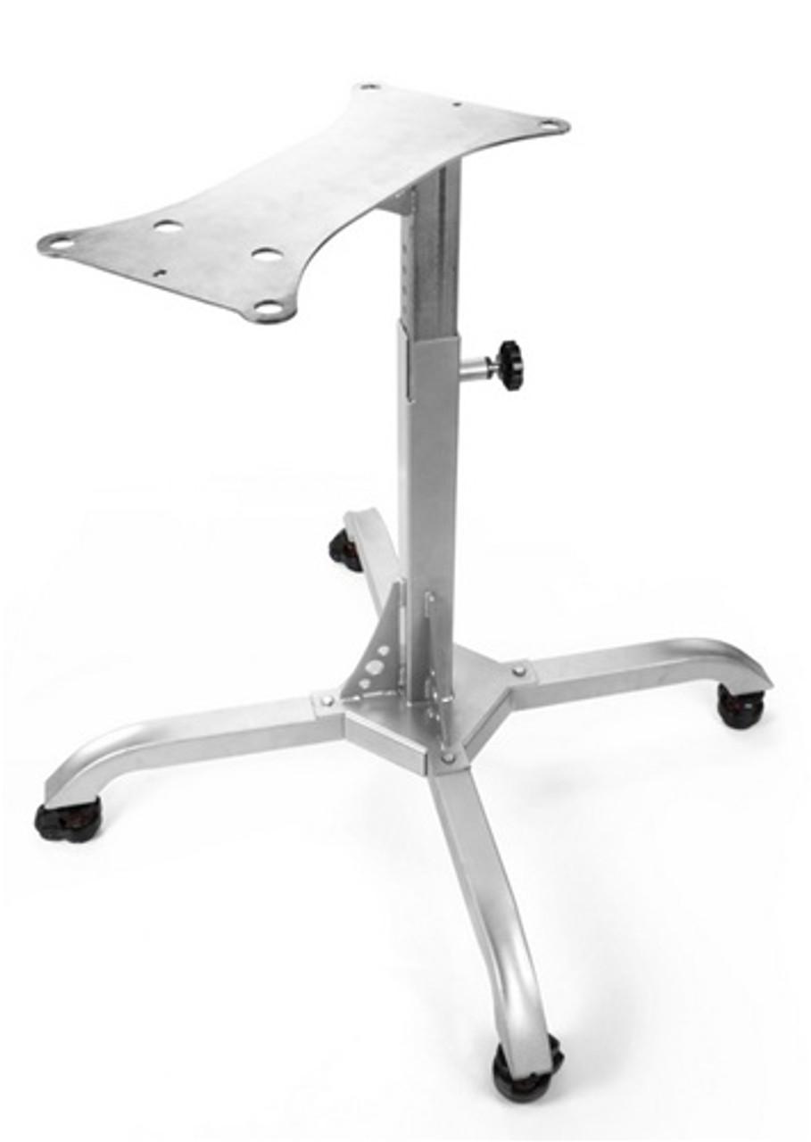 Hover Heat Press Caddie/Stand