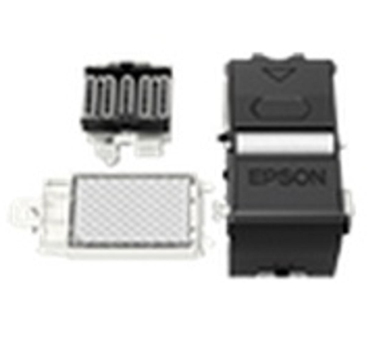 Epson F2000/F2100 Print Head Cleaning Kit