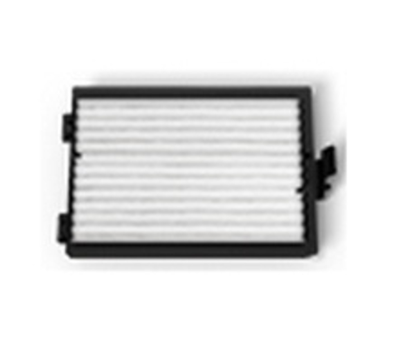 Epson F2000/F2100 Printer Air Filter