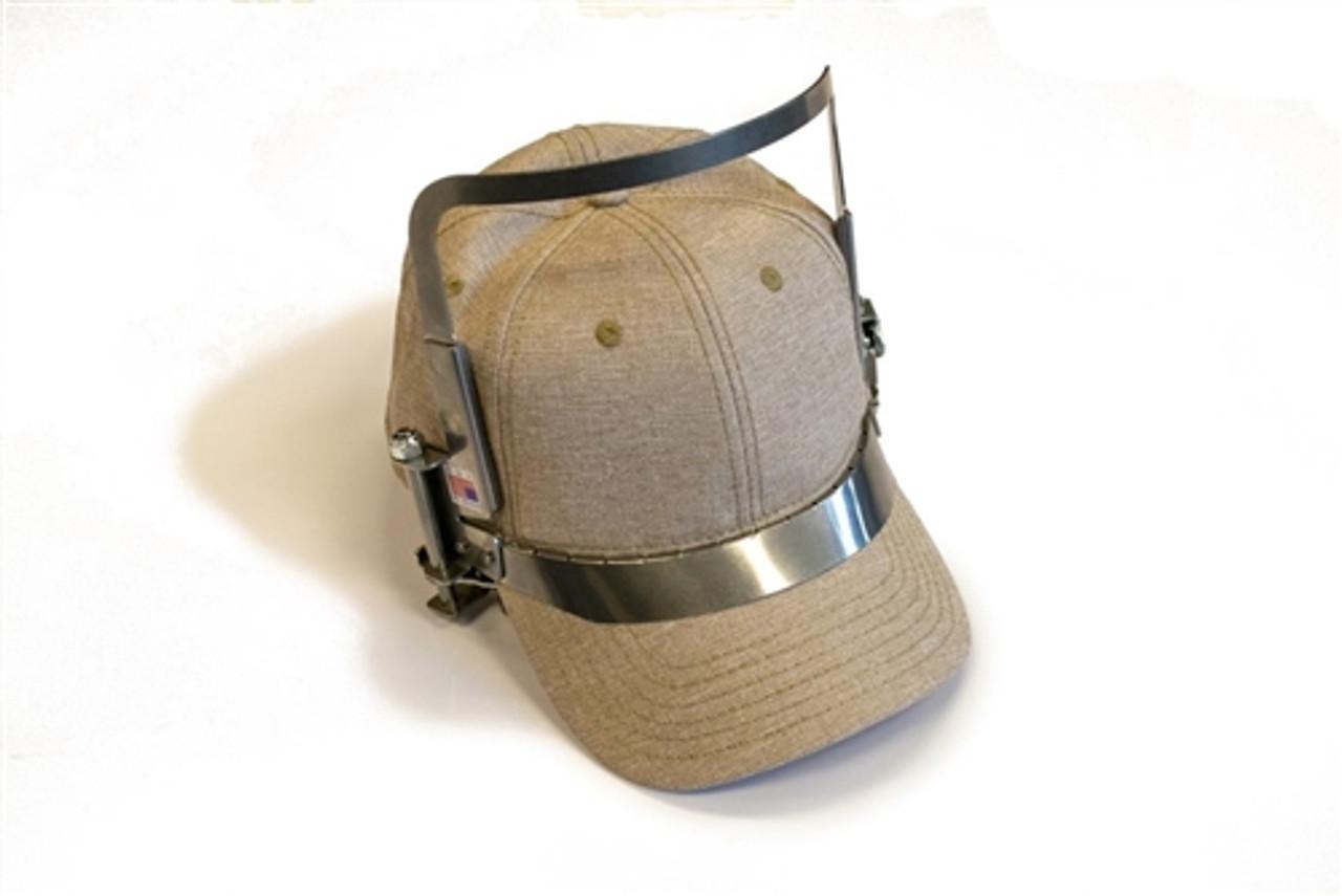 FRAME CAP GEN 2 HOOPTECH