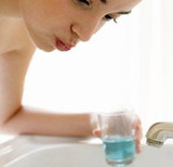 Crest and Scope Mouthwash Usage Guidelines and the COVID-19 Pandemic